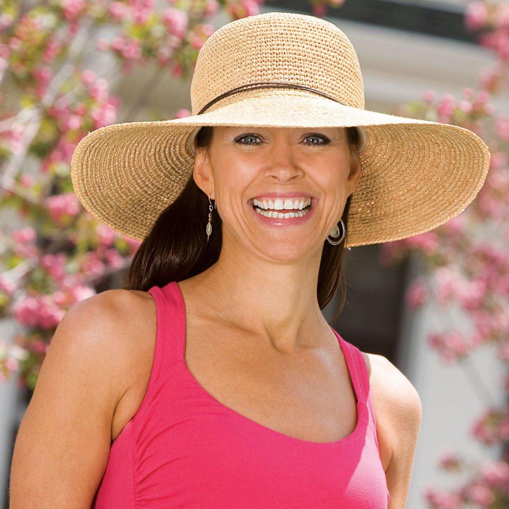 amy-natural-sun-hat-emthunzini-upf-50-2_1024x1024
