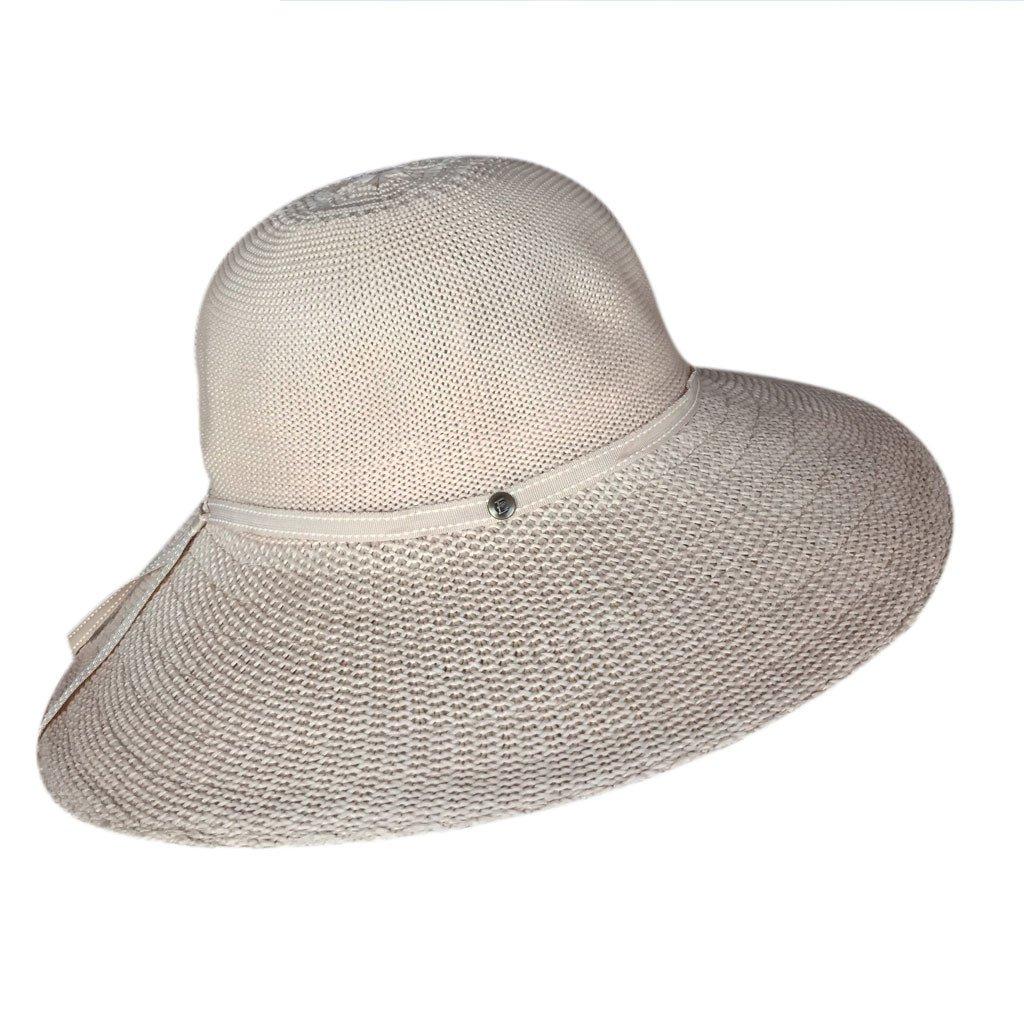 beige-capeline-hat_1024x1024