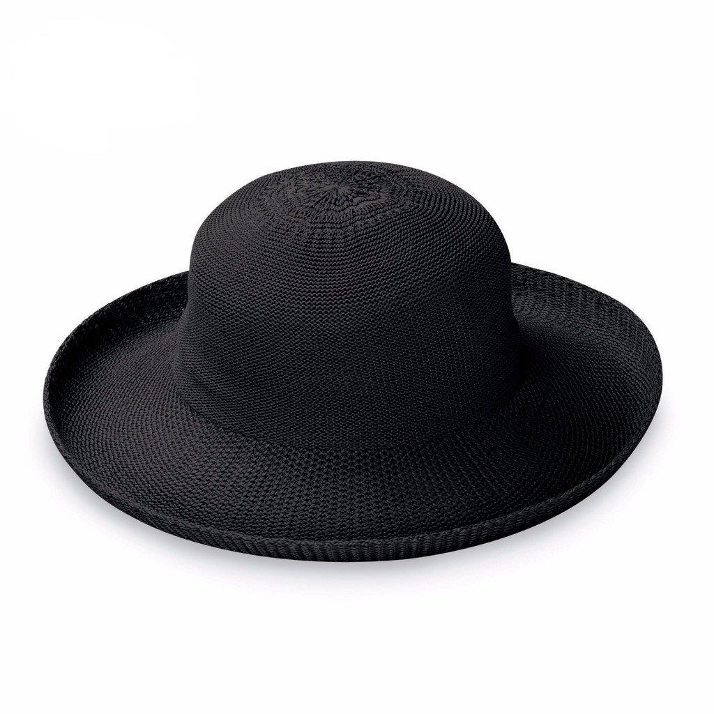 black-breton_1024x1024