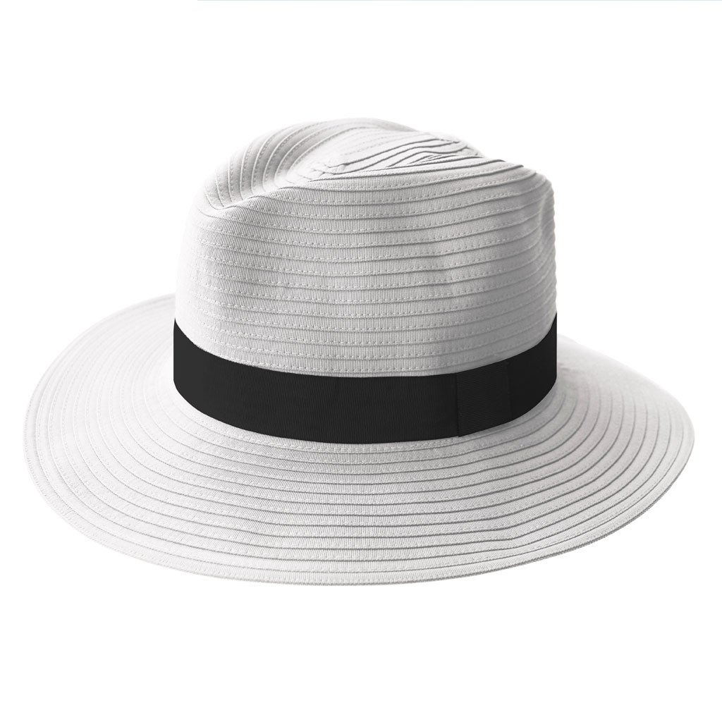 black-white-safari-hat_1024x1024