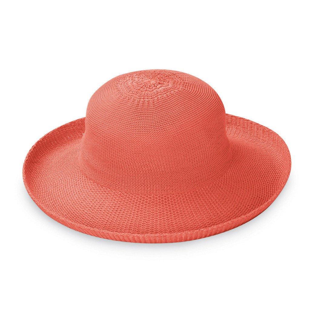 breton-coral-sun-hat_1024x1024