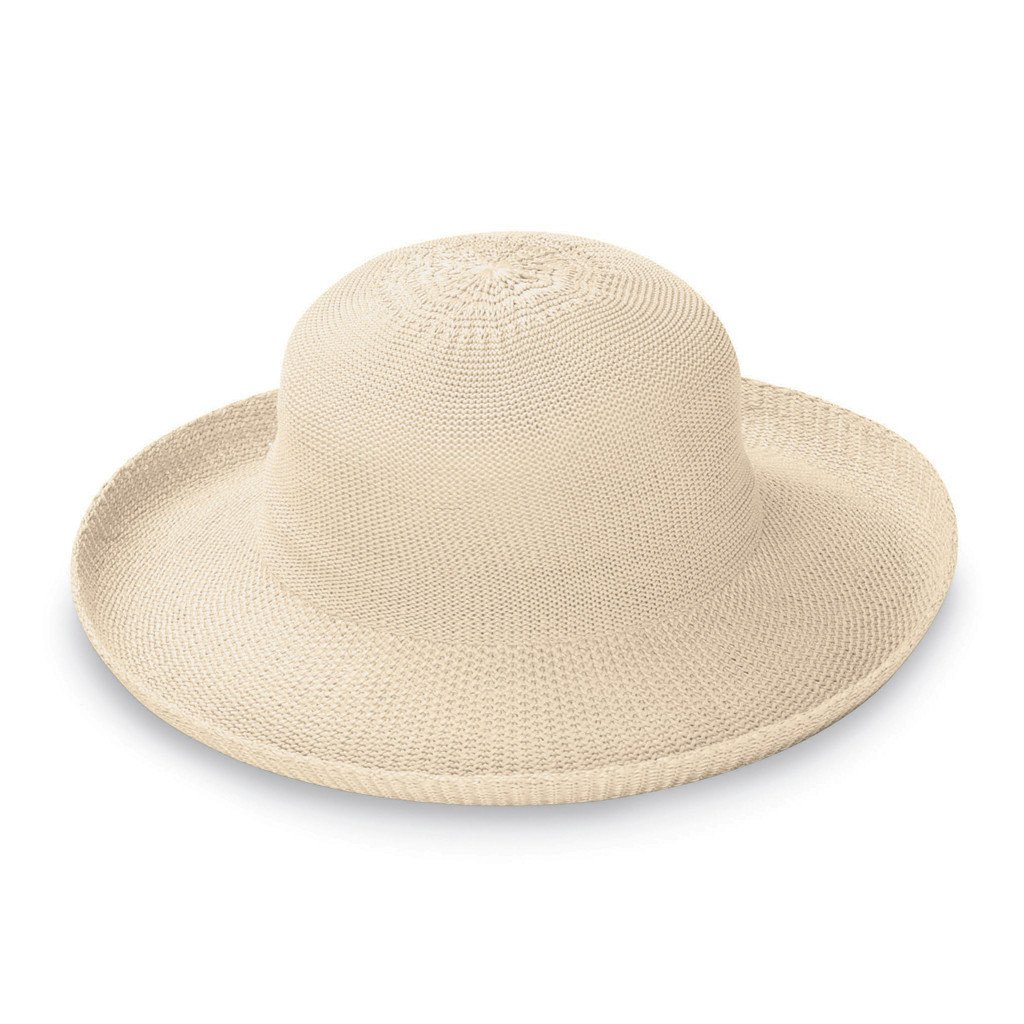 breton-ivory-sun-hat_1024x1024