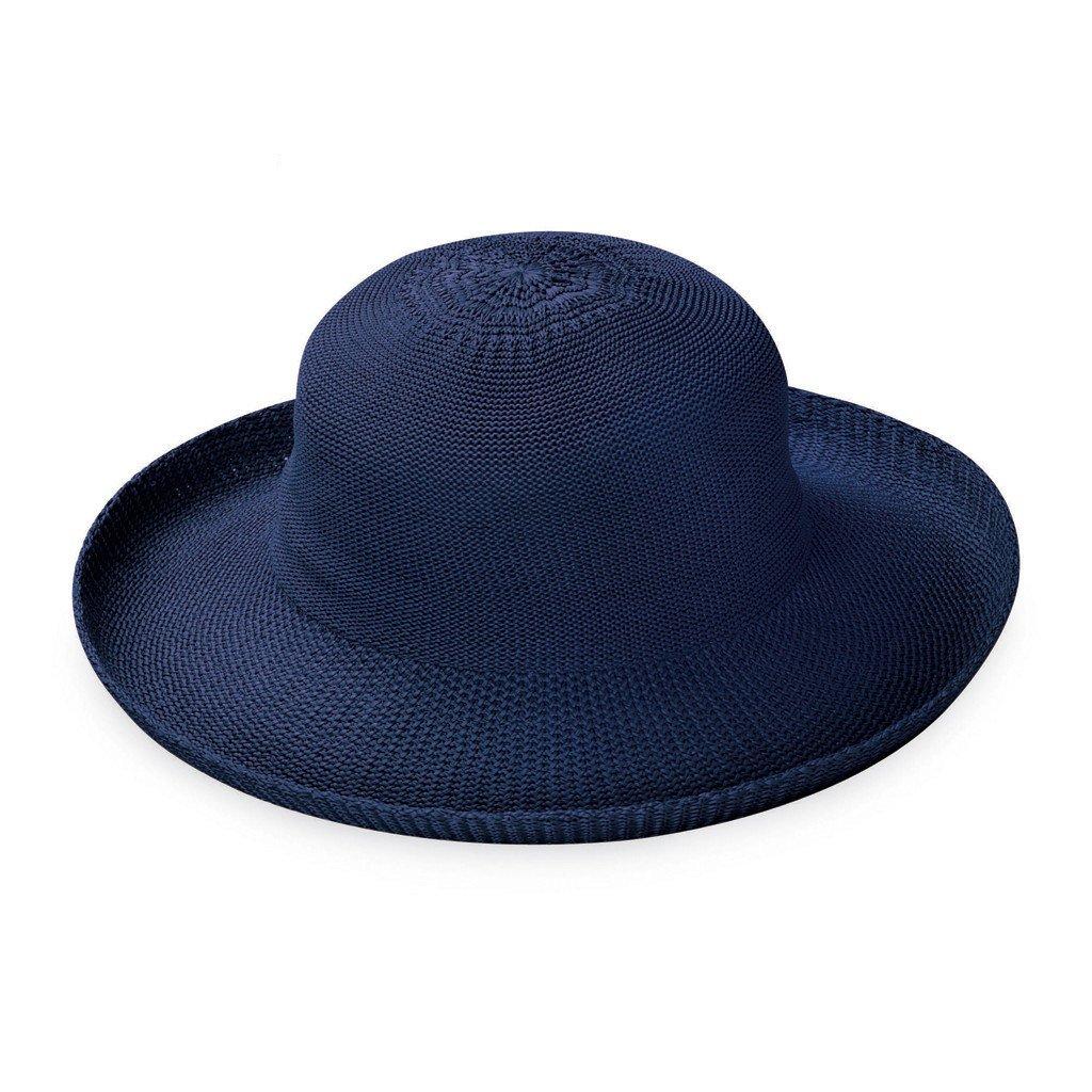 breton-navy-sun-hat_1024x1024