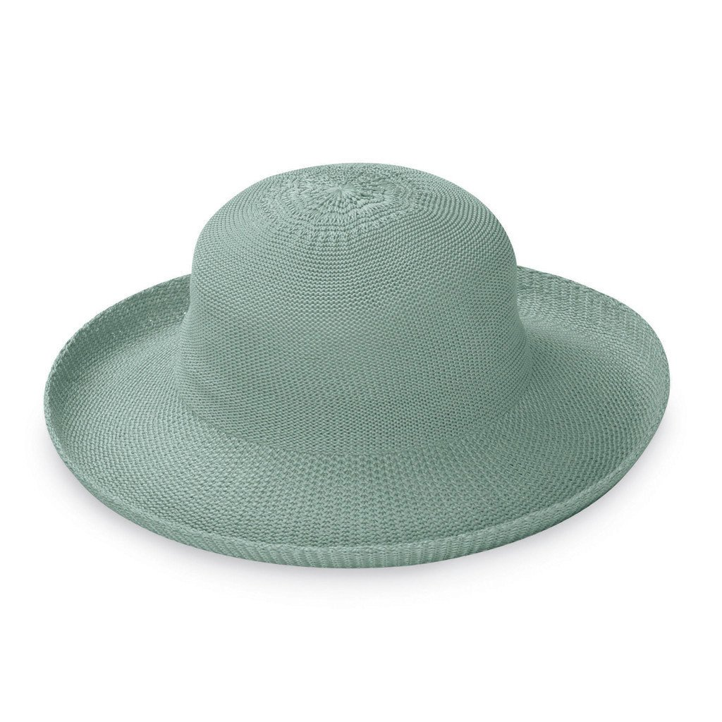 breton-seafoam-sun-hat_1024x1024