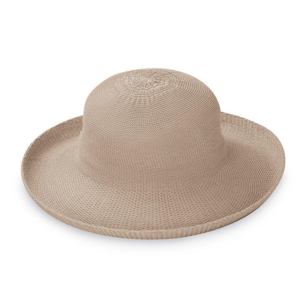 breton-stone-sun-hat_1024x1024