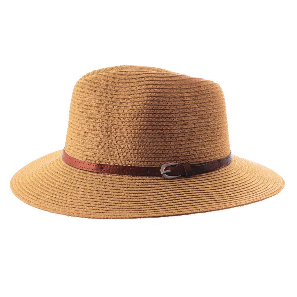 camel-kristy-hat_1024x1024
