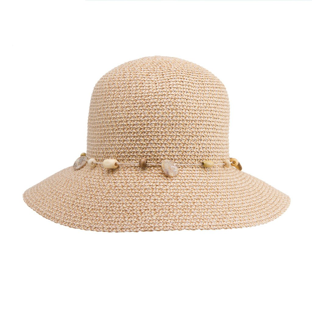 natural-gatsby-hat_1024x1024