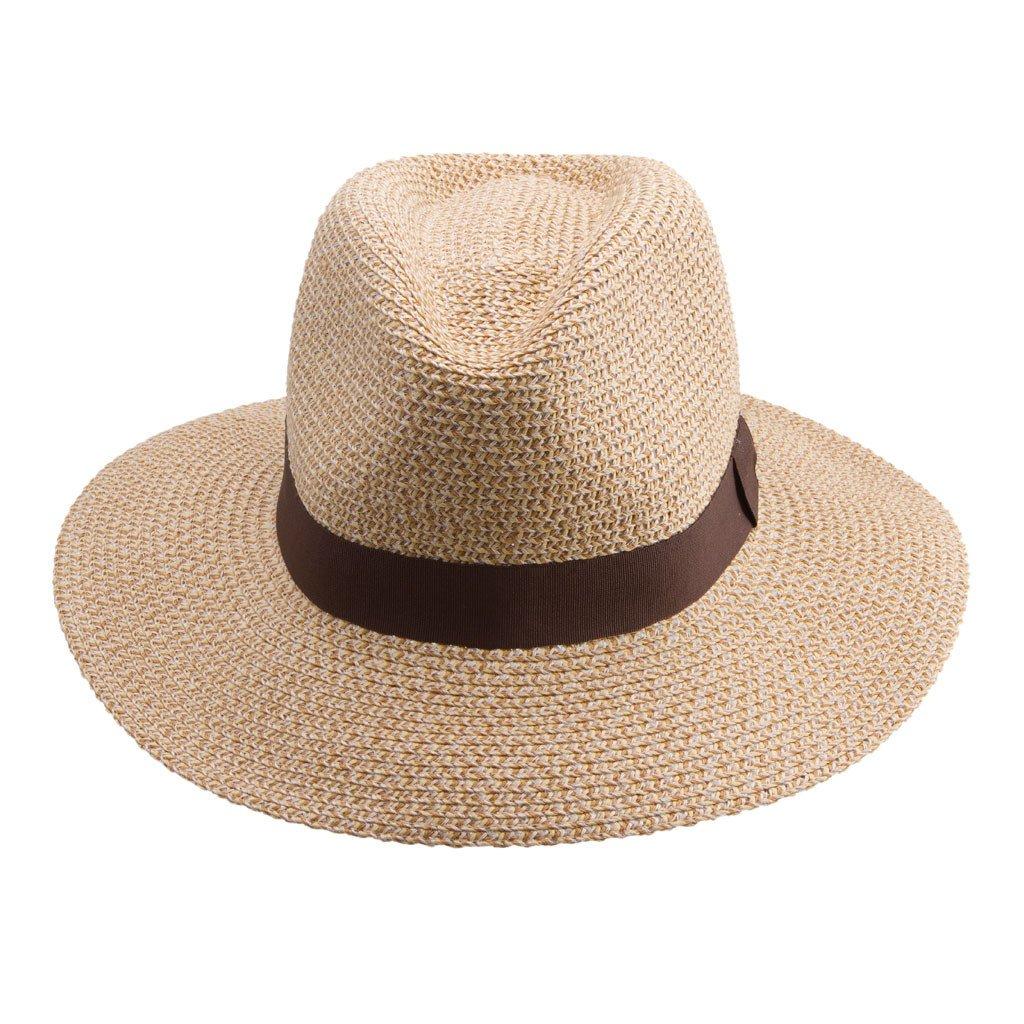 natural-oscar-hat_1024x1024