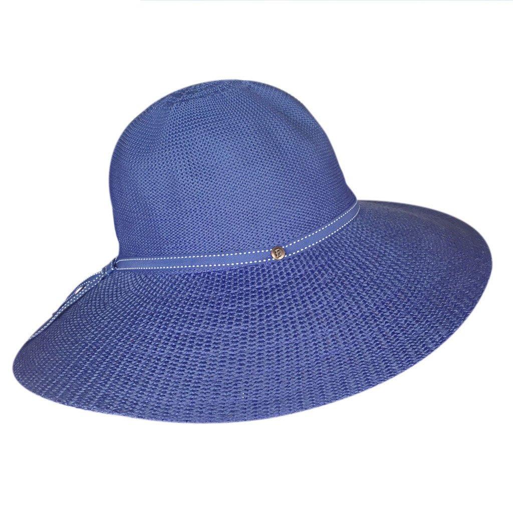 ocean-blue-capeline-hat_1024x1024