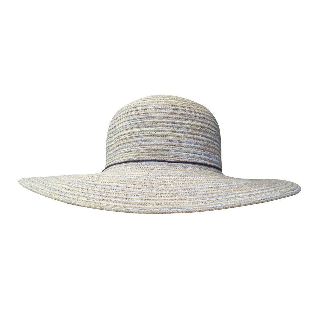 pistachio-capetonian-hat_1024x1024