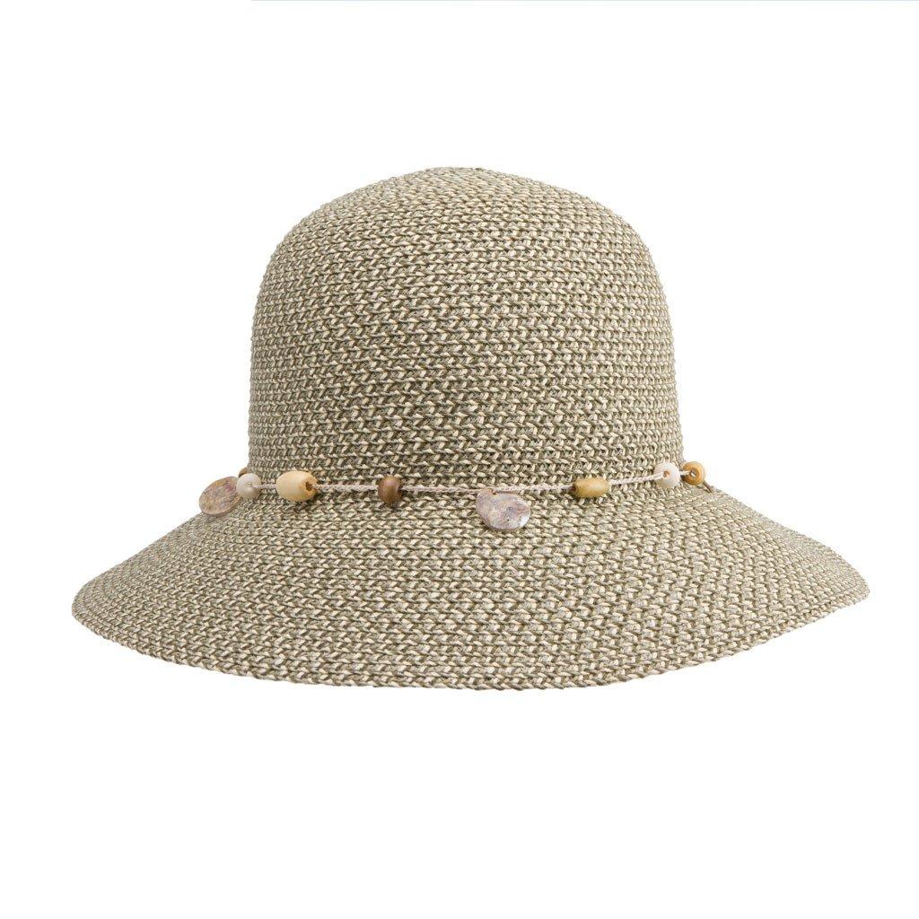 pistachio-gatsby-hat_1024x1024