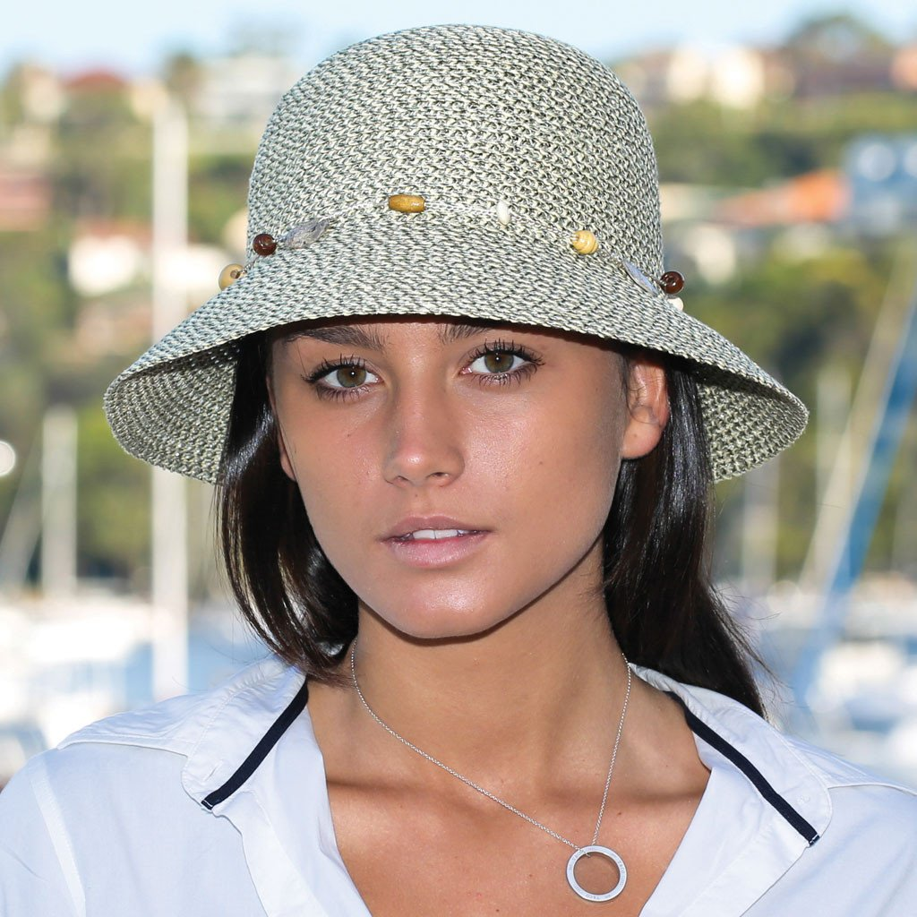 pistachio-gatsby-sun-hat_1024x1024