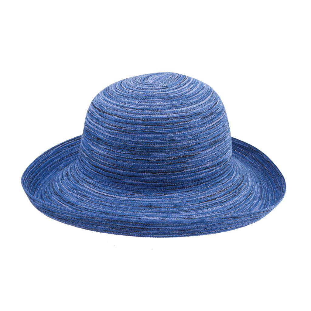 sydney-denim-sun-hat_1024x1024