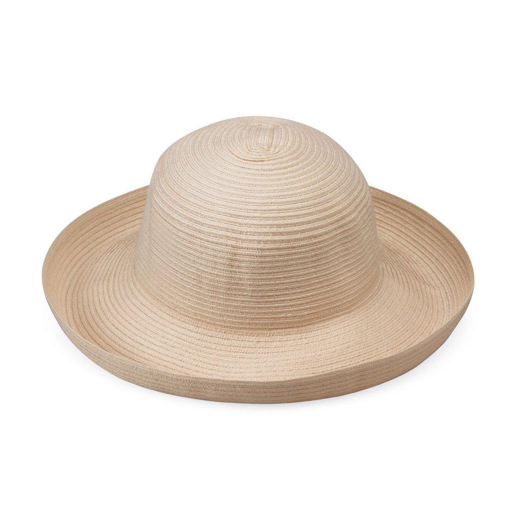 sydney-ivory-sun-hat_1024x1024