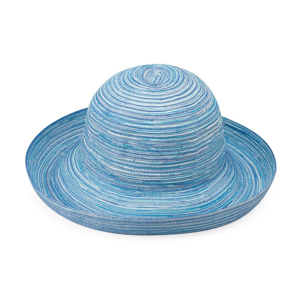 sydney-light-blue-sun-hat_1024x1024