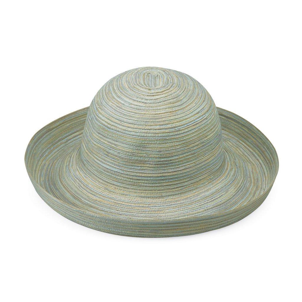 sydney-seafoam-sun-hat_1024x1024