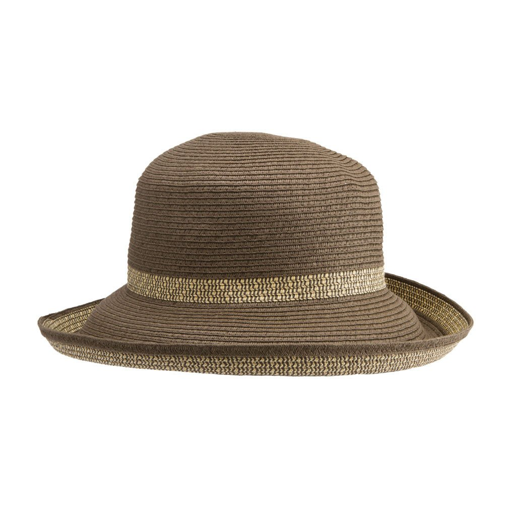 tres-chic-breton-light-brown-sun-hat_1024x1024