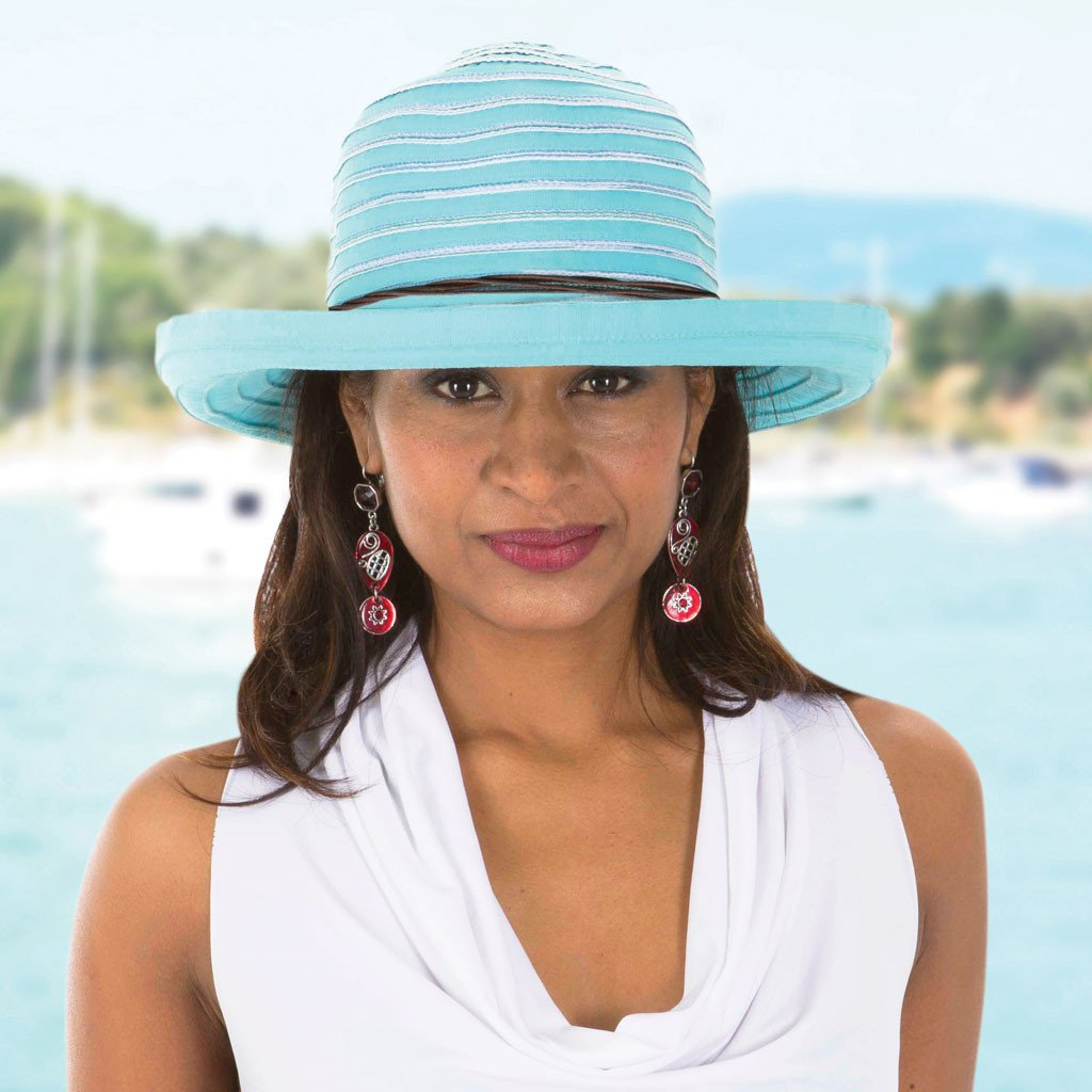 turquoise-ribbon-braid-breton-sun-hat_1024x1024
