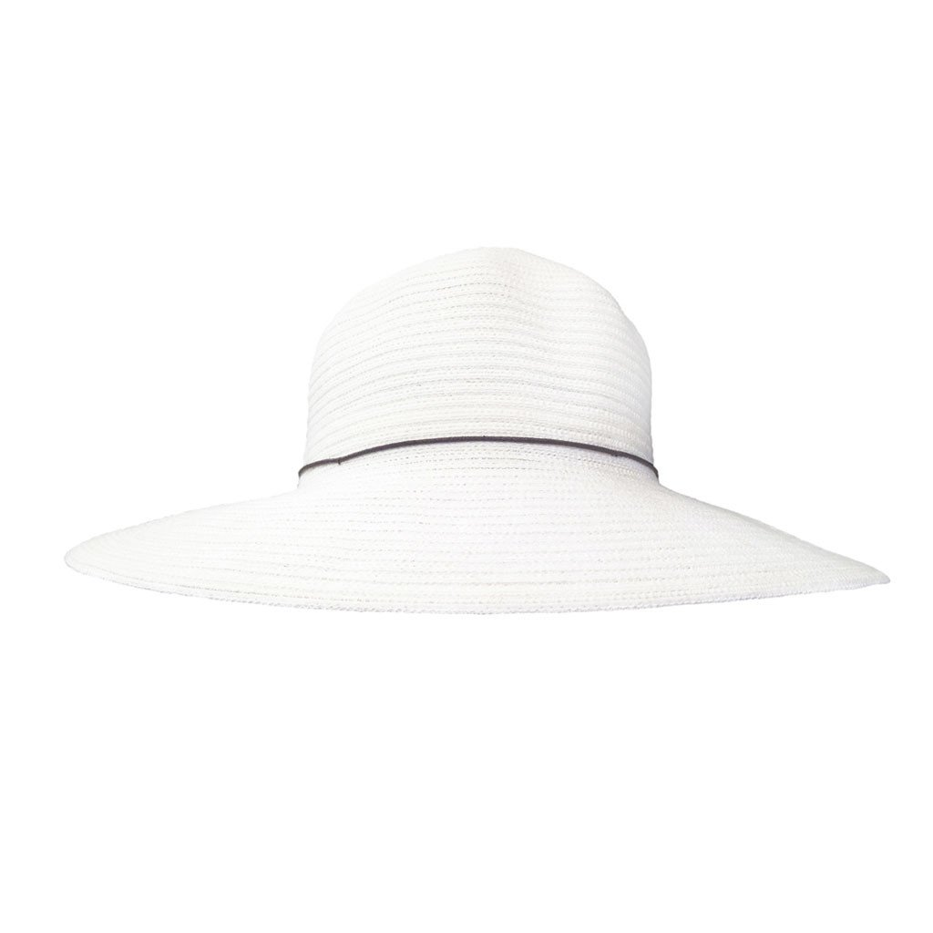 white-capetonian-hat_1024x1024