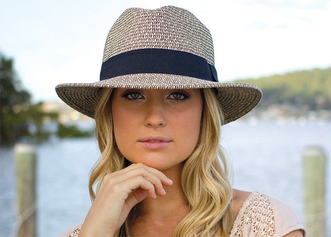 Featured Men   Women s Sun Hat  Beau - Emthunzini Hats 86c499e50d