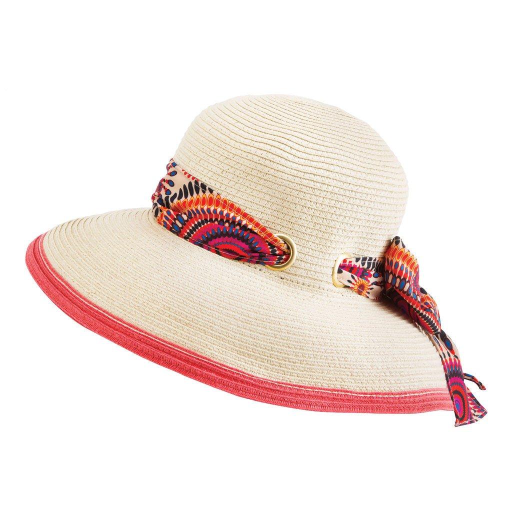 hepburn-coral-print-sun-hat-upf-50_1024x1024