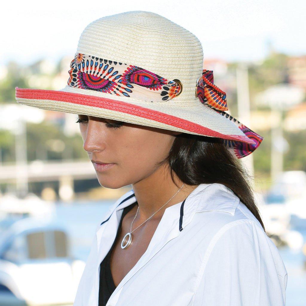 hepburn-coral-print-sun-hat_1024x1024