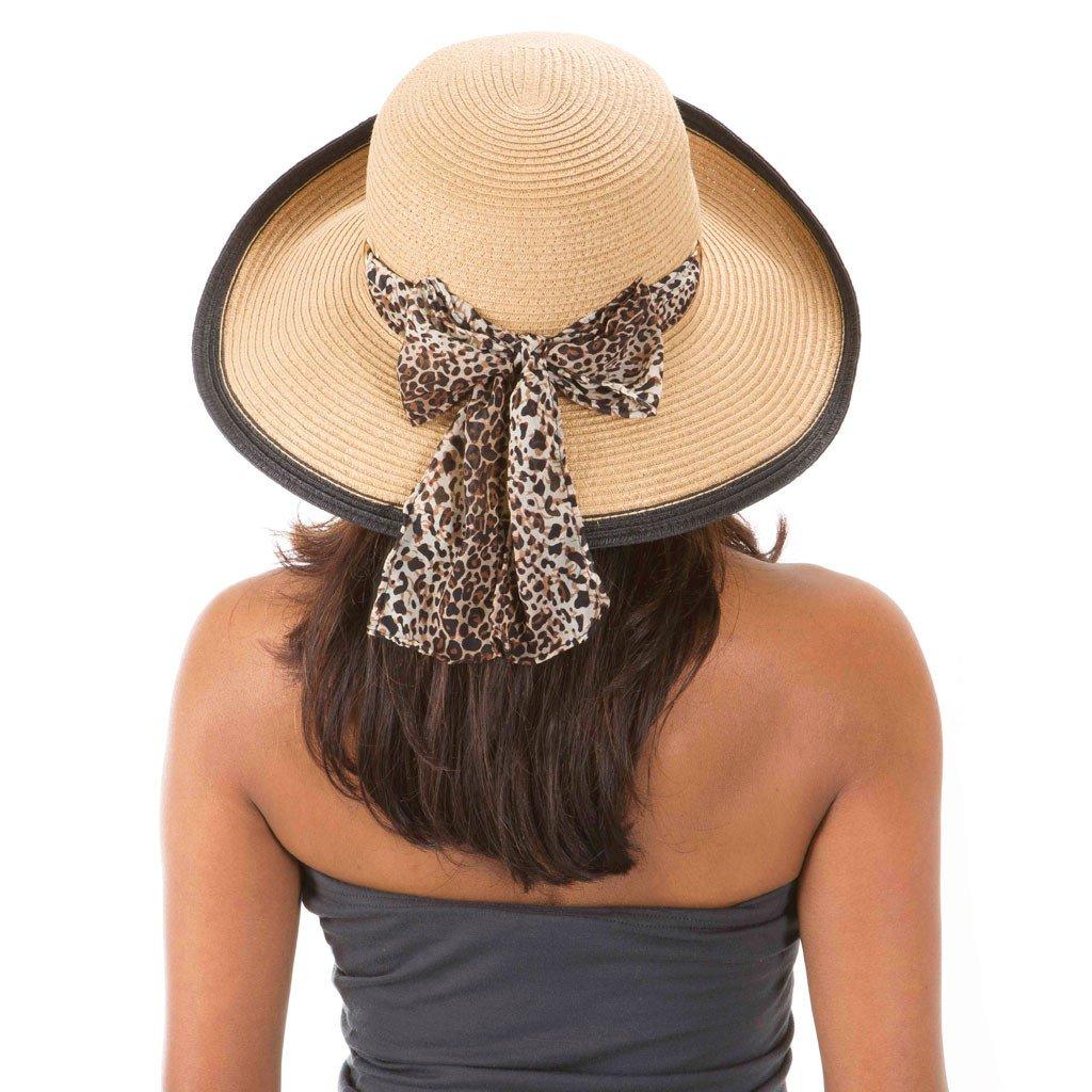 hepburn-leopard-print-sun-hat-upf-50-3_1024x1024