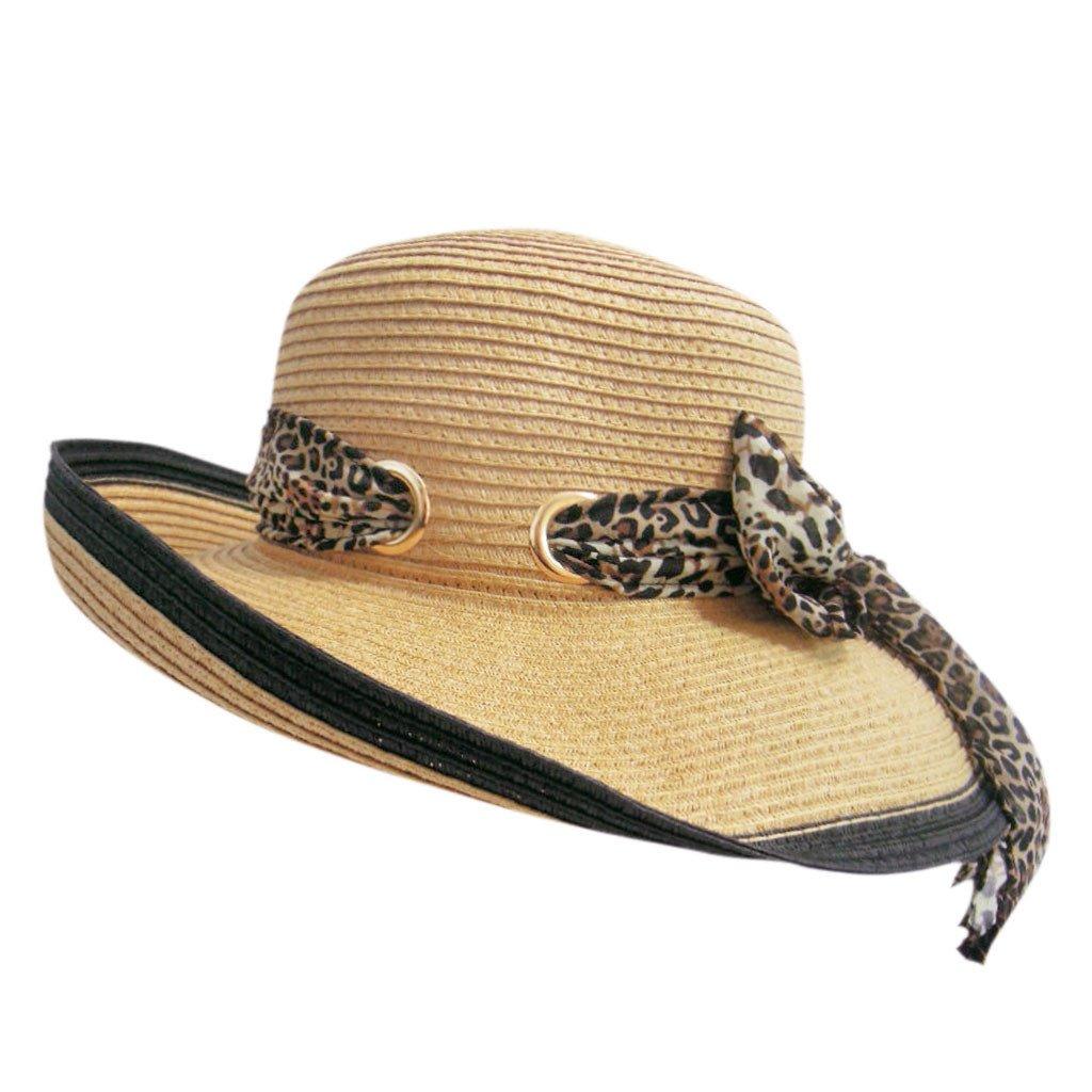 hepburn-leopard-print-sun-hat-upf-50_1024x1024
