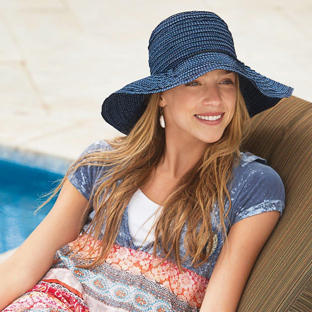 scrunchie-sun-hat_1024x1024