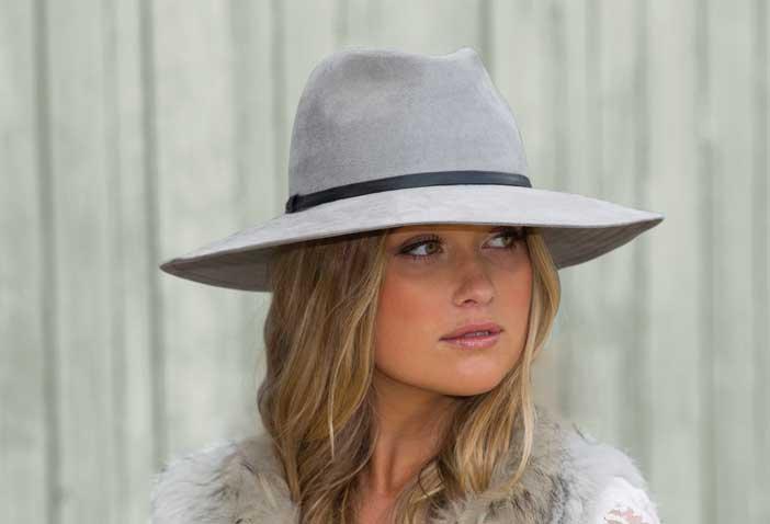 f65ac3cfc2c999 Top Autumn Hats | Men & Women - Emthunzini Hats